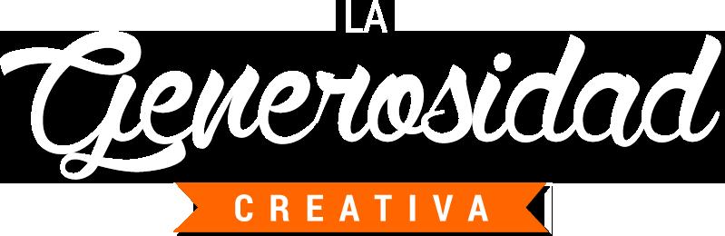la-generosidad-creativa